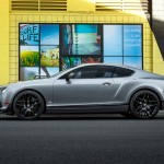 Bentley Continental GT Tuning (1)