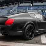 Bentley Continental GT Tuning (4)