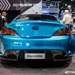 Genesis Coupe Tuning (1)