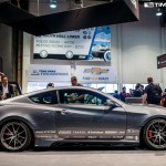 Genesis Coupe Tuning (2)