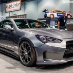 Genesis Coupe Tuning (3)