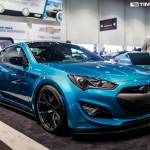 Genesis Coupe Tuning (4)