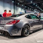 Genesis Coupe Tuning (5)