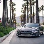 Genesis Coupe Tuning (6)