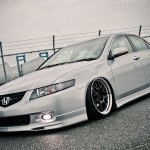 Honda Accord Tuning (1)