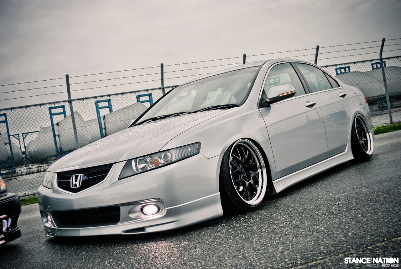 honda accord tuning 1 tuning. Black Bedroom Furniture Sets. Home Design Ideas