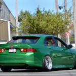 Honda Accord Tuning (10)