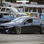 Honda Accord Tuning (11)