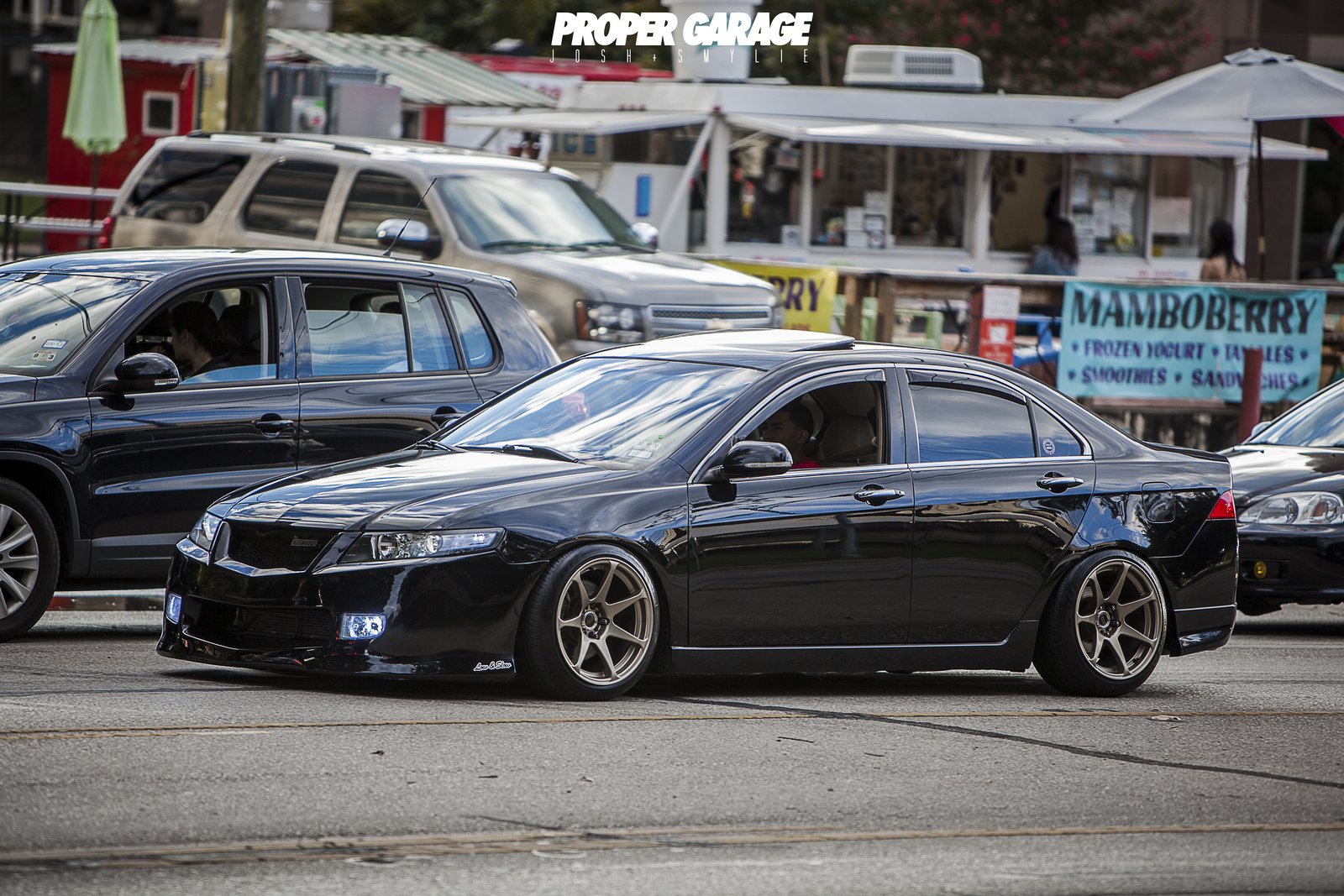 Image Result For Honda Accord Twin Turbo