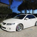 Honda Accord Tuning (12)