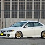 Honda Accord Tuning (13)