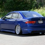 Honda Accord Tuning (14)