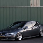 Honda Accord Tuning (2)