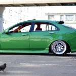 Honda Accord Tuning (5)