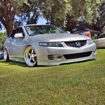 Honda Accord Tuning (6)