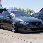 Honda Accord Tuning (7)