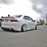 Honda Accord Tuning (8)