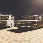 Lada 1500S Tuning (4)