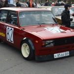 Lada 2105 Tuning (2)