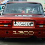 Lada 2105 Tuning (3)