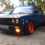 Lada 2106 (2)