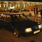 Lada Samara Tuning (3)