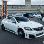 Lexus GS S19 (2)