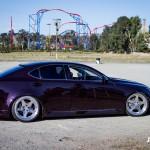 Lexus GS S190 Tuning (4)