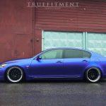 Lexus S190 (5)