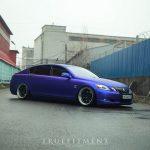 Lexus S190 (6)
