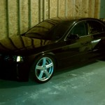 Lincoln LS Tuning (3)
