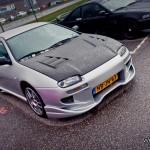 Mazda 323F Tuning (2)