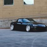 Mazda MX-5 (NC) Tuning (2)