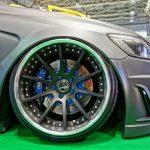 Modified Lexus GS S190 (3)