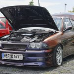 Opel Astra F Tuning (1)
