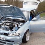 Opel Astra F Tuning (2)