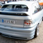 Opel Astra F Tuning (3)