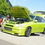 Opel Astra F Tuning (5)