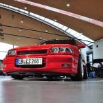 Opel Astra H Tuning (1)