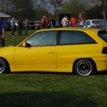 Opel Astra H Tuning (2)