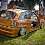 Opel Astra H Tuning (3)