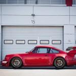 Porsche 964 Tuning (3)