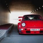 Porsche 964 Tuning (4)