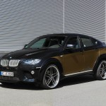 AC Schnitzer BMW X6 Tuning (1)