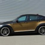AC Schnitzer BMW X6 Tuning (2)