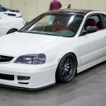 Acura CL YA4 Tuning (2)