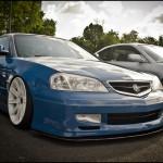 Acura CL YA4 Tuning (4)
