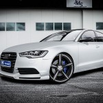 Audi A6 Tuning C7 (1)