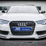 Audi A6 Tuning C7 (2)