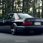 Audi A8 D2 Tuning (1)